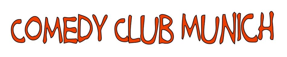 Comedy Club Munich